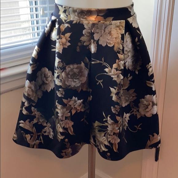 Charlotte Russe Dresses & Skirts - Woman's skirt